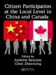 Local Level in China and Canada Book Cover