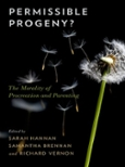 Permissible Progeny Book Cover